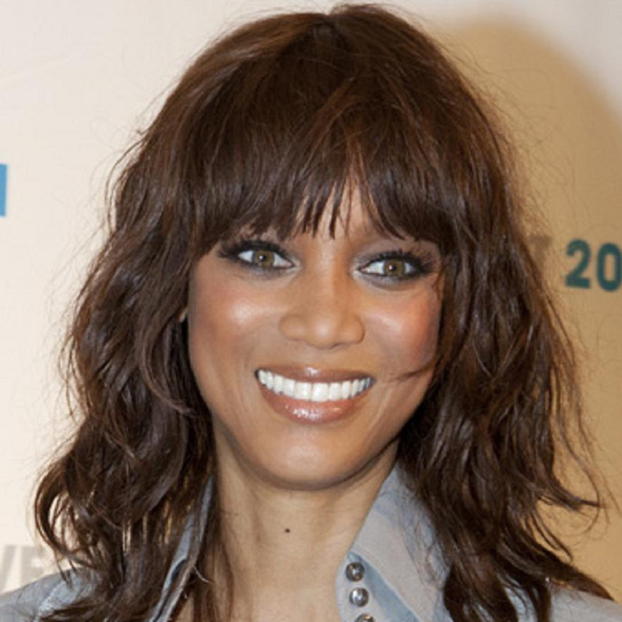 Tyra Banks Modelland: Tyra Banks Net Worth (2019), Height, Age, Bio And Facts