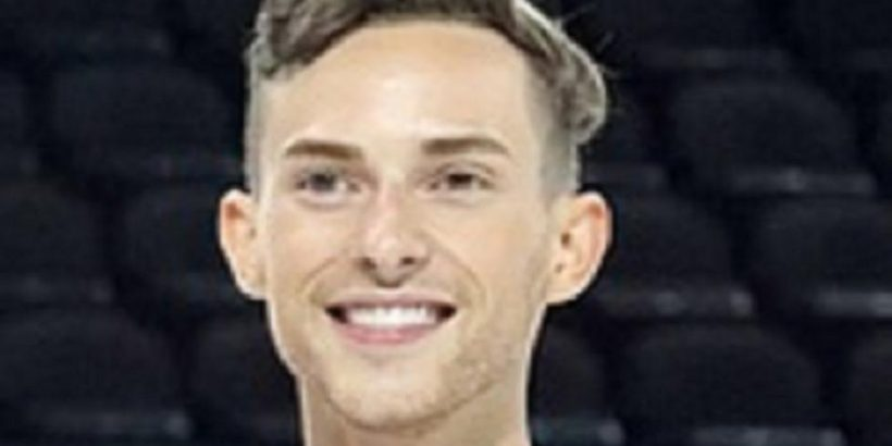 Adam Rippon Bio, Net Worth, Facts