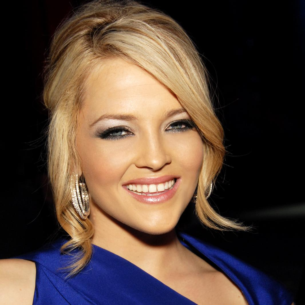 Alexis Texas Bio, Net Worth, Facts