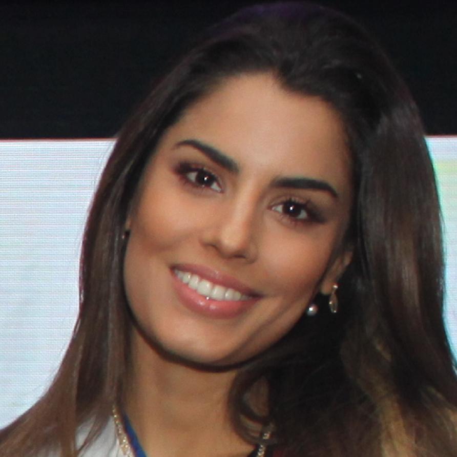 Ariadna Gutierrez Bio, Net Worth, Facts