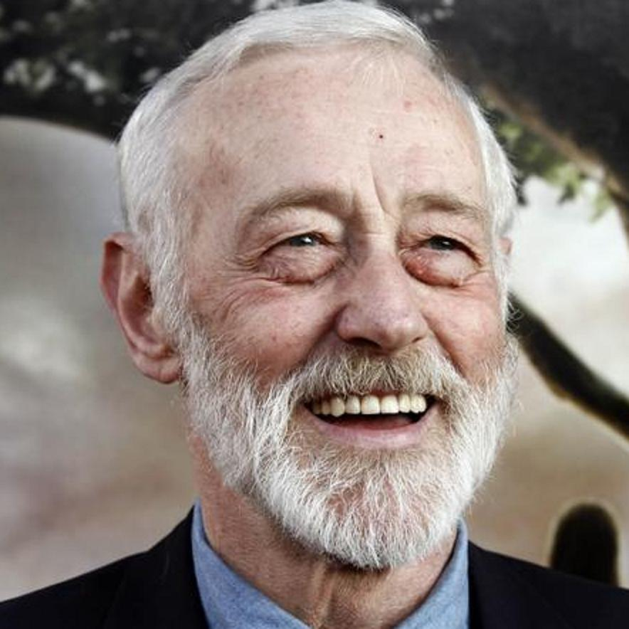 John Mahoney Bio, Net Worth, Facts