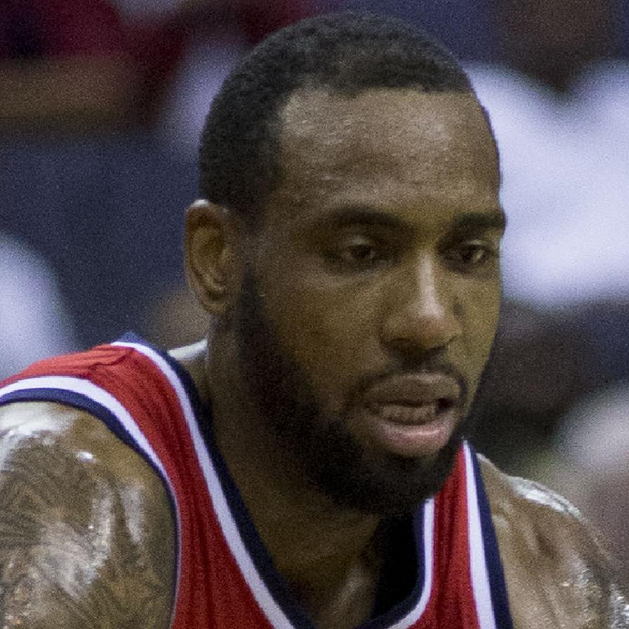 Rasual Butler Bio, Net Worth, Facts
