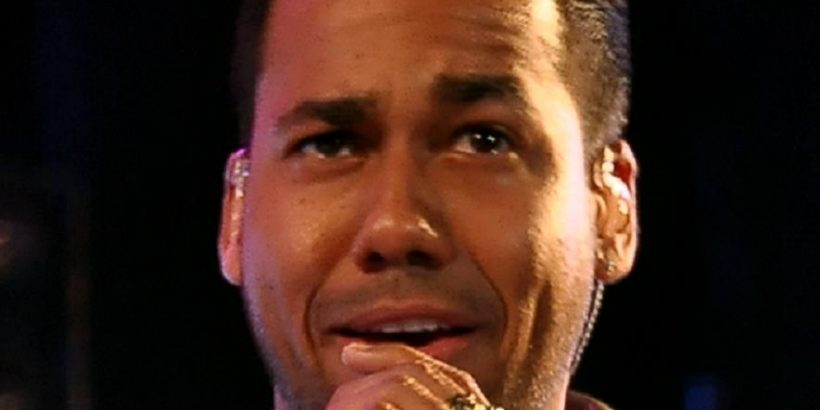 Romeo Santos Bio, Net Worth, Facts