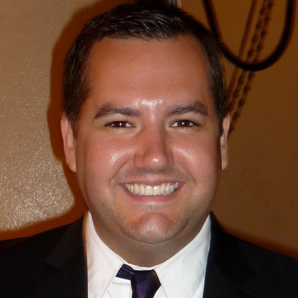 Ross Mathews Bio, Net Worth, Facts