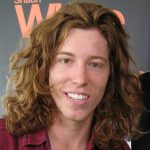 Shaun White Biography