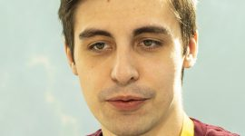 Shroud Bio, Net Worth, Facts