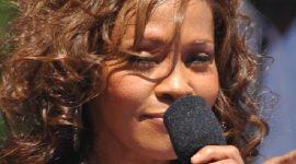 Whitney Houston Bio, Net Worth, Facts