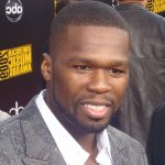 50 Cent Biography
