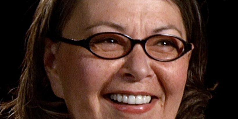 Roseanne Barr Bio, Net Worth, Facts