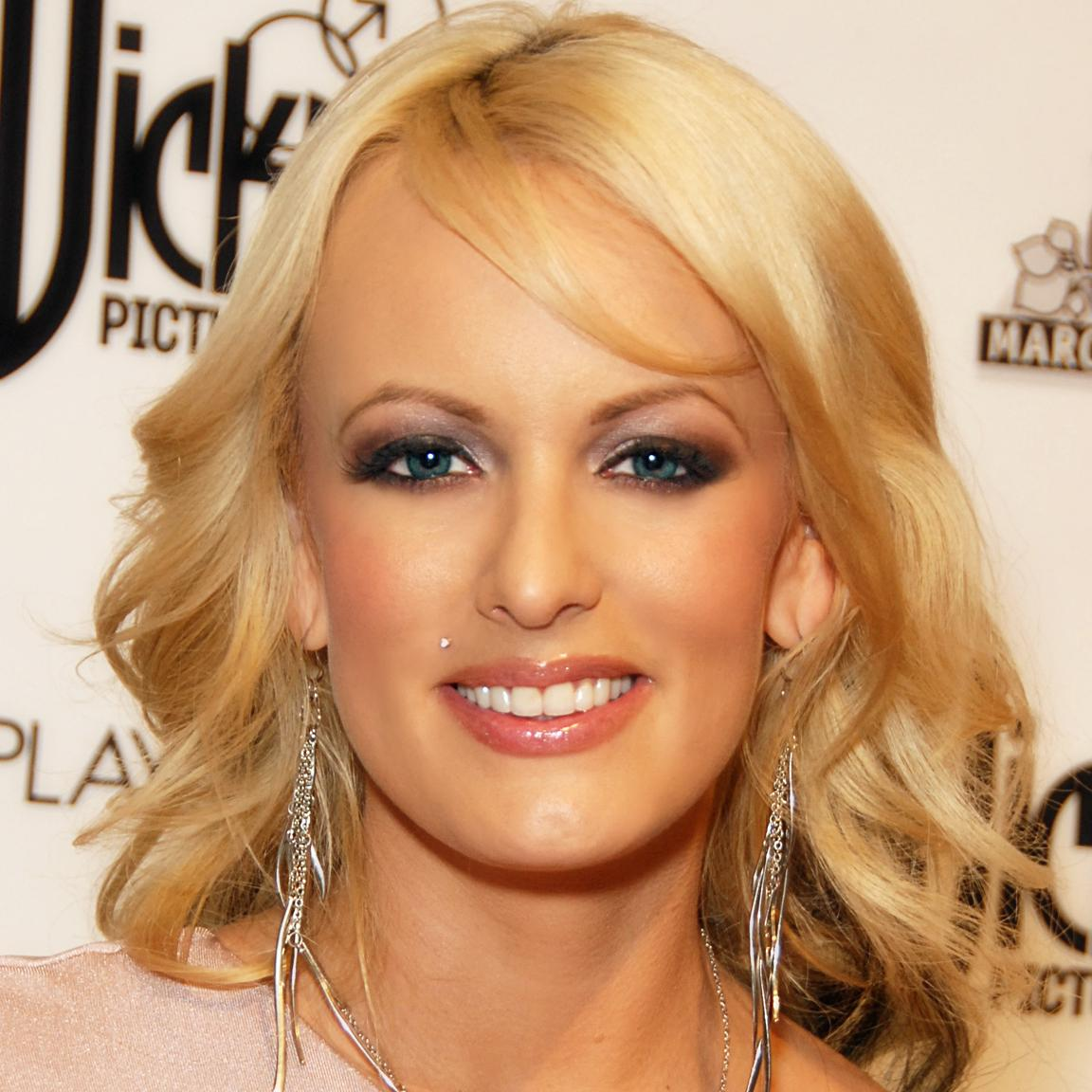 Stormy Daniels Bio, Net Worth, Facts