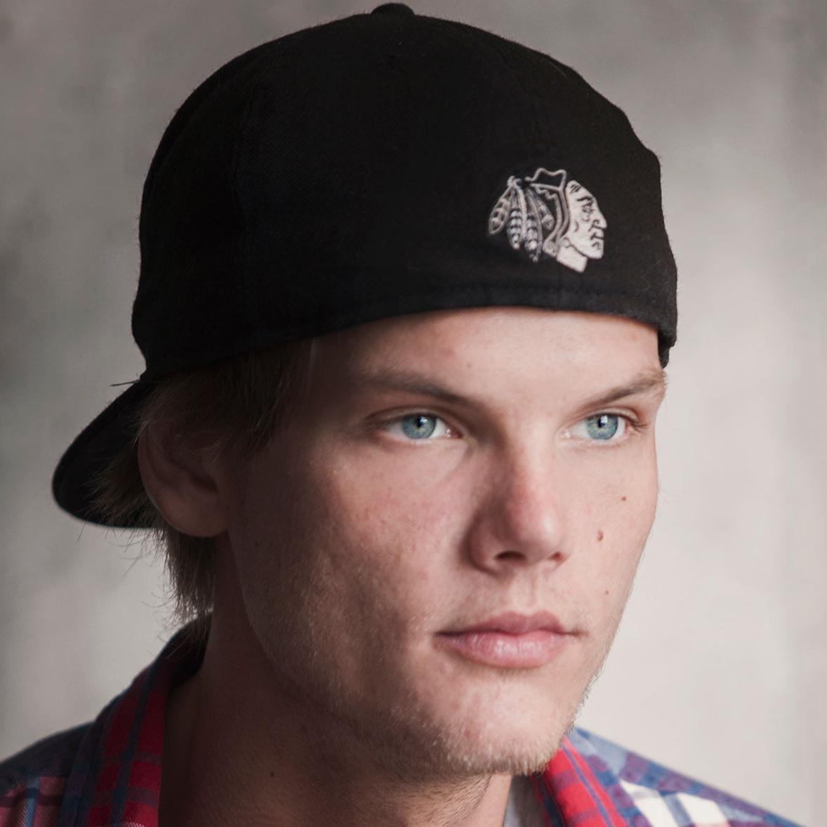 Avicii Bio, Net Worth, Facts