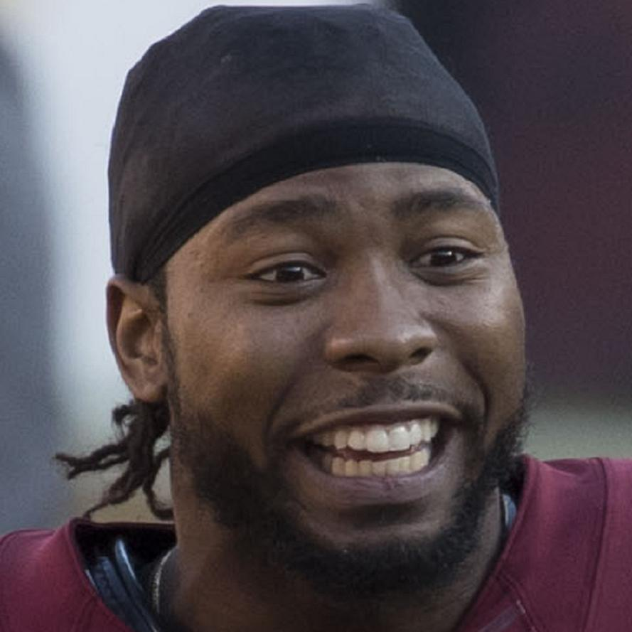 Josh Norman Bio, Net Worth, Facts