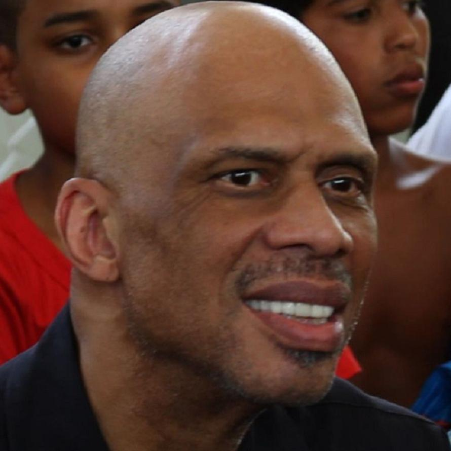 Kareem Abdul-Jabbar Bio, Net Worth, Facts