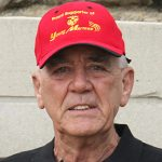 R. Lee Ermey Biography