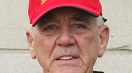 R. Lee Ermey Bio, Net Worth, Facts