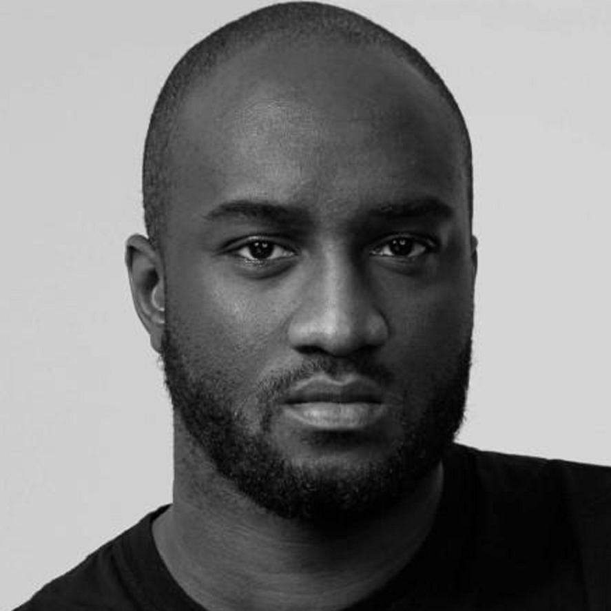 Virgil Abloh Bio, Net Worth, Facts