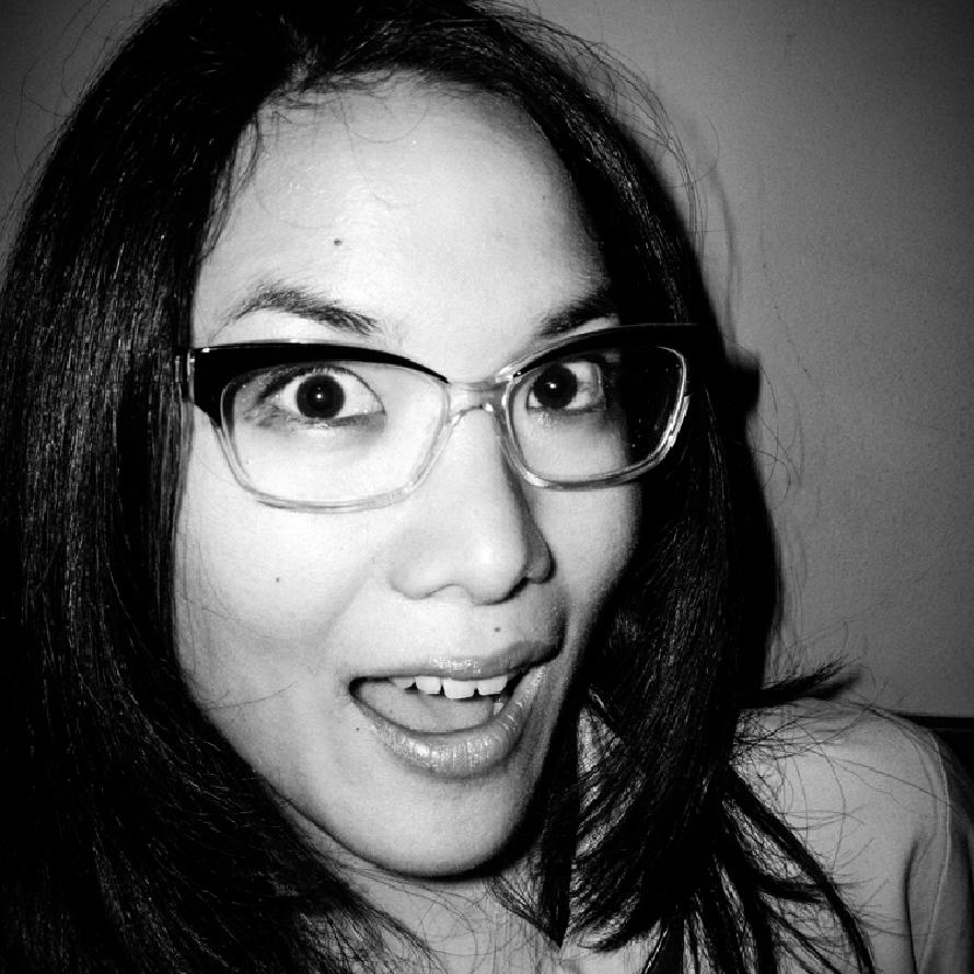 Ali Wong Bio, Net Worth, Facts