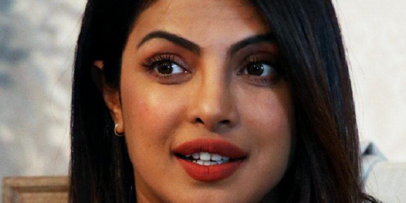 Priyanka Chopra Bio, Net Worth, Facts