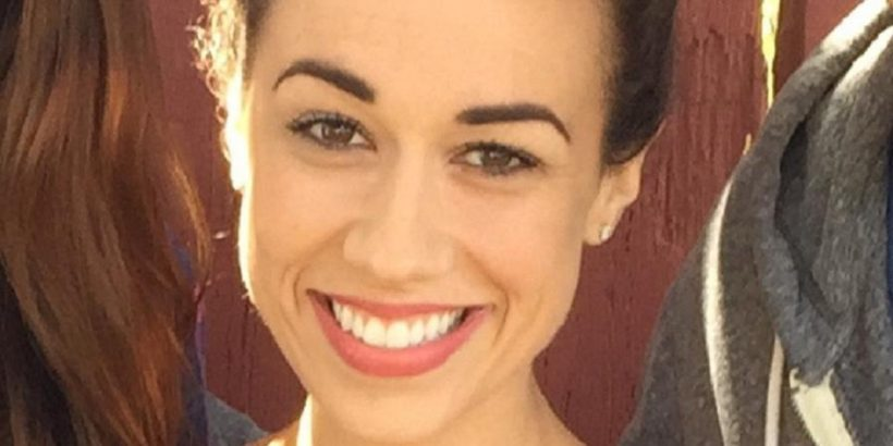Colleen Ballinger Bio, Net Worth, Facts