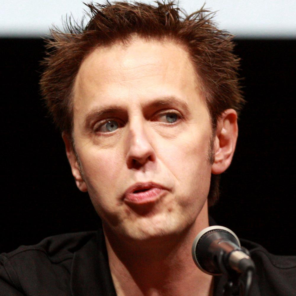 James Gunn Bio, Net Worth, Facts