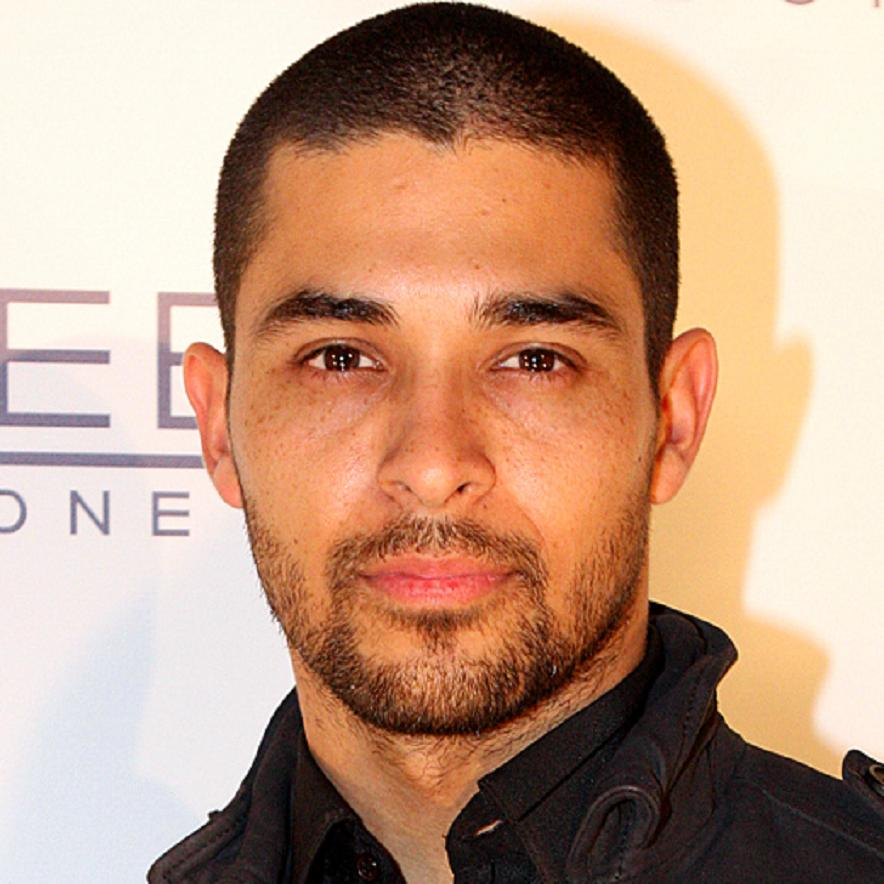 Wilmer Valderrama Bio, Net Worth, Facts