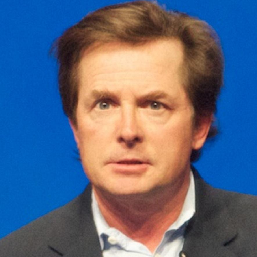 Michael J. Fox Bio, Net Worth, Facts