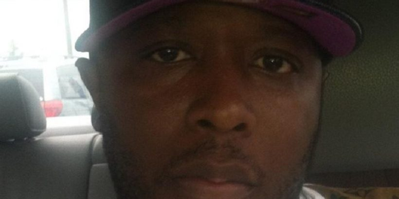 DJ Rell Ruger Bio, Net Worth, Facts
