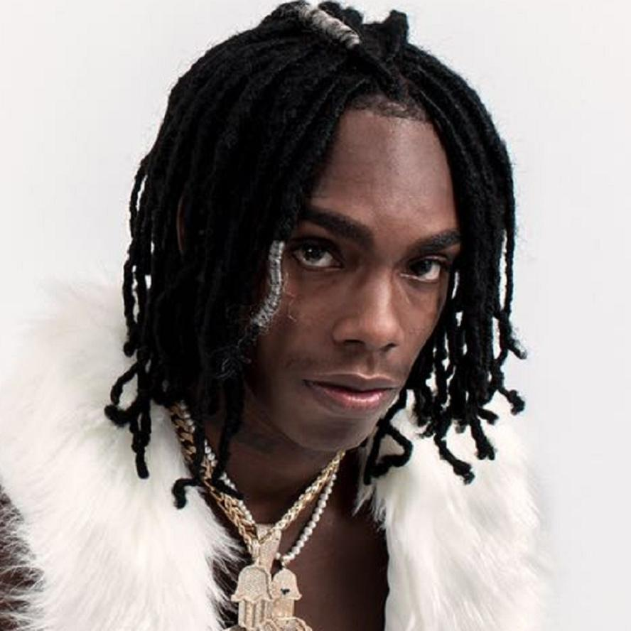 YNW Melly Net Worth (2019), Height, Age, Real Name, Dead?