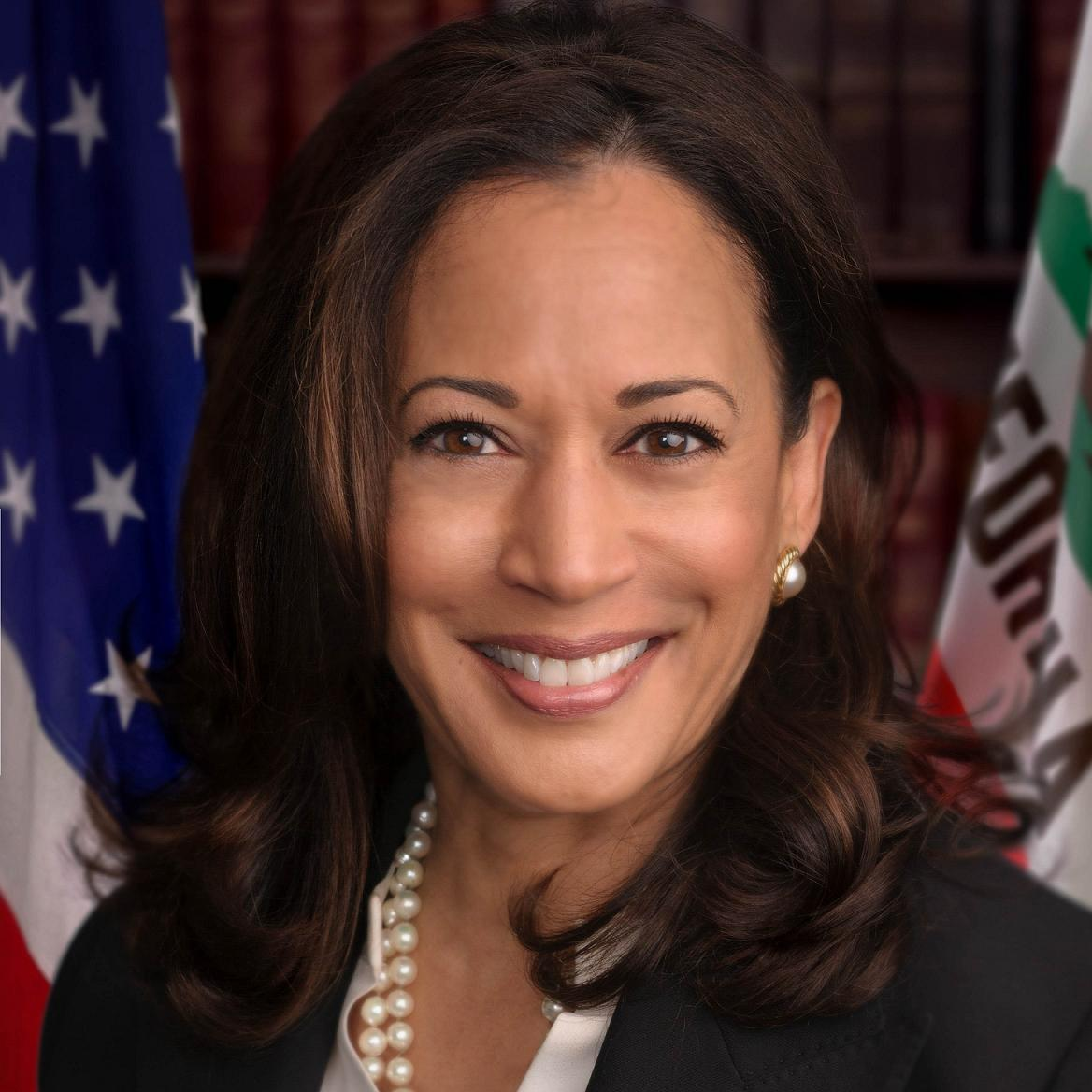 Kamala Harris Net Worth (2020), Height, Age, Bio and Facts