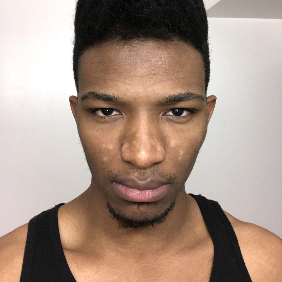 Etika Bio, Net Worth, Height, Real Name (Cause of Death)